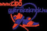 CipőGyerekeknek Webáruház