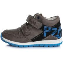 Ponte20 fiú átmeneti cipő