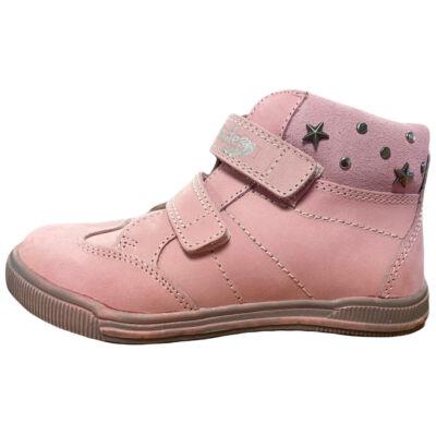Ponte20 lány supinált átmeneti gyerekcipő