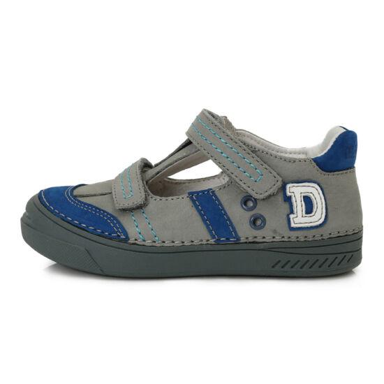 D.D.Step fiú nyitott gyerekcipő