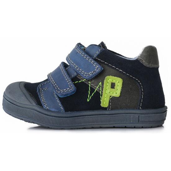 Ponte20 fiú átmeneti gyerekcipő