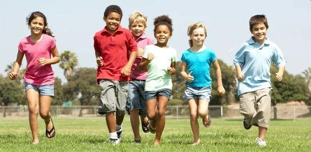 Gyerekcipő- avagy miért érdemes nálunk vásárolnia?