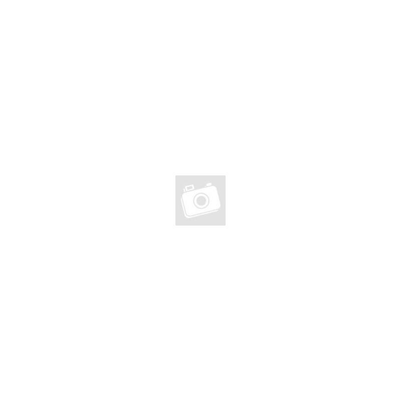 D.D.Step lány gyerekszandál