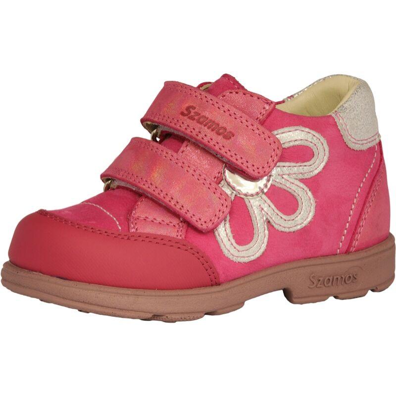 Szamos lány supinált átmeneti gyerekcipő