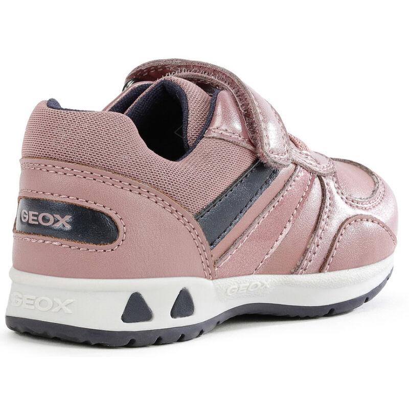 Geox lány átmeneti gyerekcipő