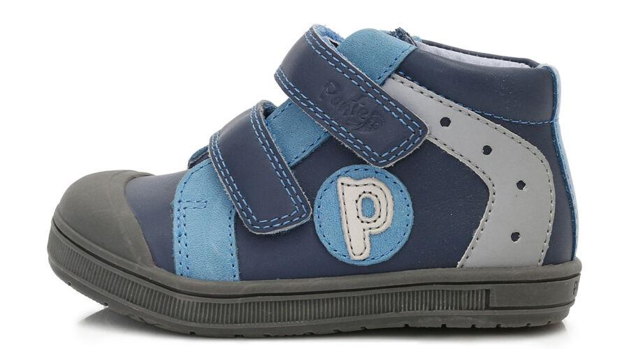 Ponte20 supinált fiú cipő – Online Gyerekcipő Webshop